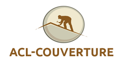 ACL-COUVERTURE